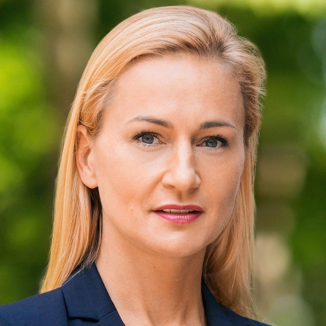 Renata Šumskaitė